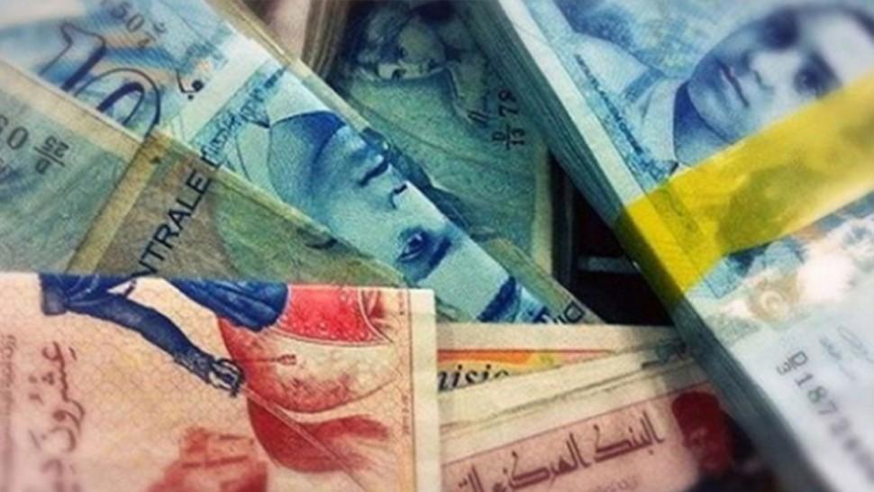 كتلة الأجور تستحوذ على 39 بالمائة من نفقات الدولة