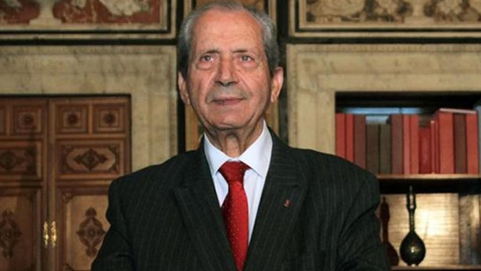 وكالة تونس افريقيا للانباء تعتذر عن بث اشاعة وفاة محمد الناصر عبر خدمة الارساليات القصيرة