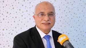 الهاروني:ترشيح الغنوشي لرئاسة البرلمان سيساعد على التفاوض لاختيار رئيس الحكومة