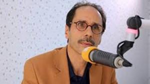 سفيان المخلوفي: التيار الديمقراطي لن يشارك في حكومةٍ فيها حزب قلب تونس