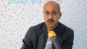 عبد السلام الزبيدي: النهضة انطلقت في مشاورتها مع قلب تونس بعد يأسها من حلفائها المحتملين