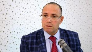 فيصل الطاهري: كتلة الإصلاح الوطني ليست معنية بالمفاوضات