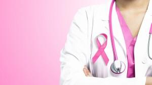 صفاقس : يوم مفتوح للتحسيس بالكشف المبكر عن سرطان الثدي