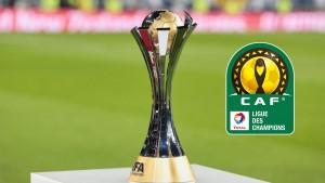 رسميا: 3 فرق من القارة الإفريقية ستشارك في 'موندياليتو' 2021