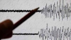 المعهد الوطني للرصد الجوي رجة أرضية  محطات رصد الزلازل  ساقية سيدي يوسف