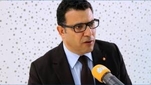 الحبيب الجملي الحكومة الجديدة مجلس نواب الشعب منجي الرحوي