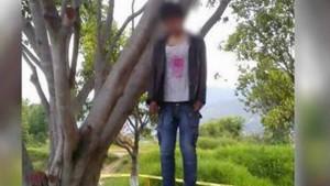 القيروان : بسبب ''الحرقة'' .. شاب عشريني يضع حدا لحياته