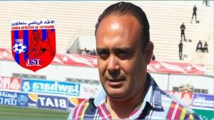 حمادي الدو