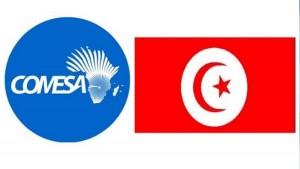 تونس تشرع رسميا في التطبيق الفعلي لامتيازات منطقة التبادل الحر للكوميسا