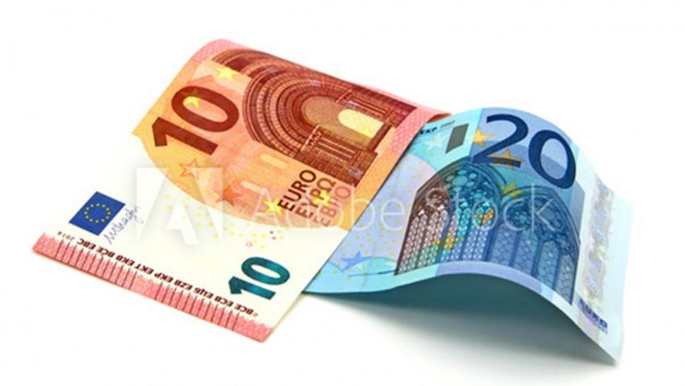 قانون المالية لسنة 2020 : إسقاط مقترح بفرض معلوم بـ30 أورو على السياح