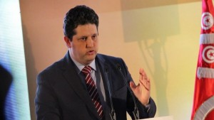 وزير التجارة: استمرار منظومة الدعم بالشكل الحالي يعتبر تشريعًا أكثر للفساد