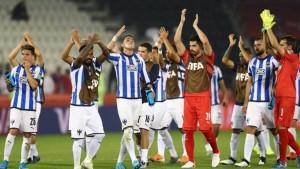 كأس العالم للأندية: 'مونتيري' المكسيكي يحرز المركز الثالث