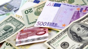 احتياطيات النقد الاجنبي لتونس تتخطى لاول مرة منذ اشهر عتبة 19 مليار دينار