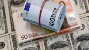 ارتفاع مدخرات تونس من العملة الصعبة بنسبة 38.5 بالمائة