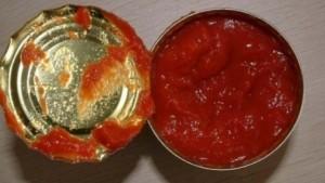 الطماطم اتحاد الفلاحة