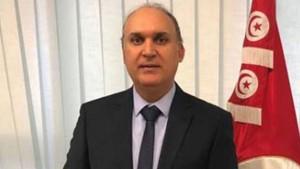 انتخابات تشريعية   الهيئة العليا المستقلة للانتخابات  نبيل بفون