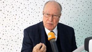 مصطفى بن جعفر: لم أتلقى أي اتصال بشأن ترشيحي لرئاسة الحكومة القادمة