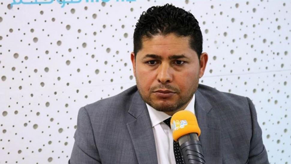 محمد عمار: لهذه الأسباب قرر التيار عدم ترشيح أسماء لرئاسة الحكومة القادمة
