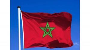 ليبيا  المغرب مؤتمر برلين