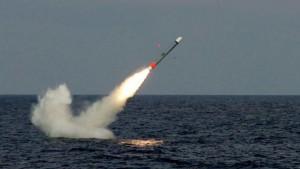 الهند تجري تجربة ناجحة لصاروخ قادر على حمل رؤوس نووية