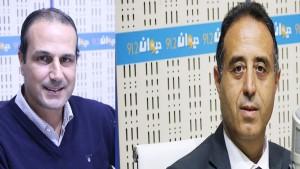 مهدي الفريخة : أدعو والي صفاقس الى تشريك المجتمع المدني في لجنة القيادة لمتابعة قرار غلق السياب