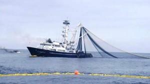 وزارة الفلاحة تدعو الصيادين الى عدم الابحار
