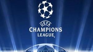رابطة الابطال الأوروبية : دورتموند وأتليتيكو مدريد يفوزان بالحد الادنى
