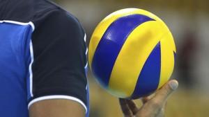 الكرة الطائرة : برنامج الجولة 10 اياب