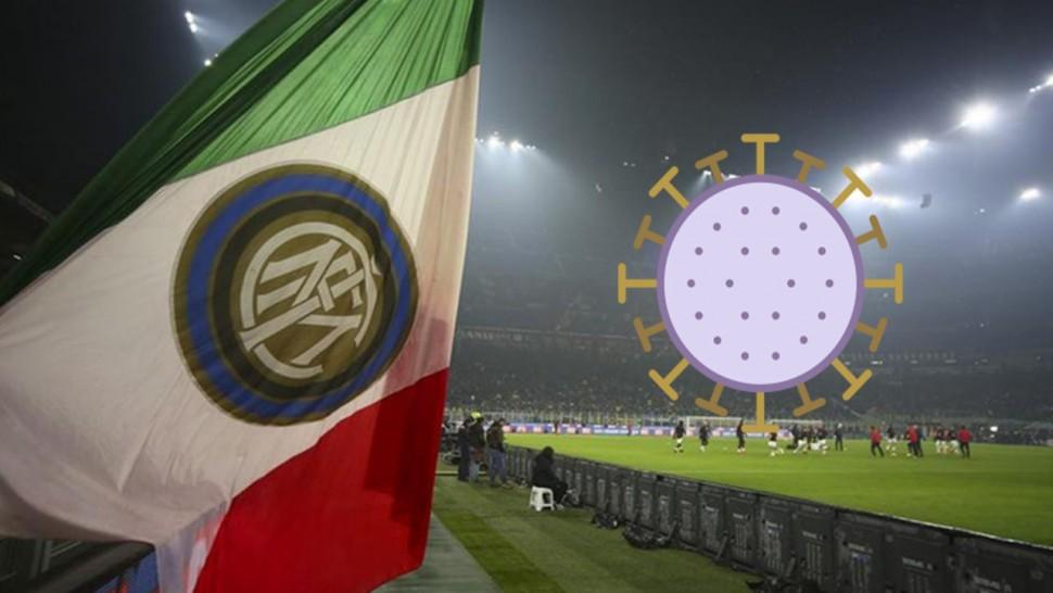 بسبب فيروس 'كورونا': تأجيل عدد من مقابلات الدوري الإيطالي