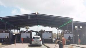 تقرر اليوم الثلاثاء وضع خطة إستباقية لتدفق اللاجئين من ليبيا نحو تونس وذلك على اثر زيارة أداها وفد عن المفوضية السامية لشؤون اللاجئين والمنظمة العالمية للهجرة والمعهد العربي لحقوق الانسان بمدنين الي المعبر الحدودي برأس جدير.