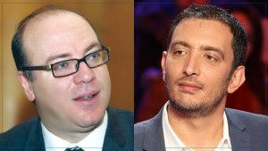 ياسين العياري : حكومة الفخفاخ تضم مرشحين لديهم قضايا لدى القطب القضائي المالي