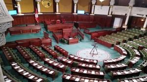 منظمات و أحزاب تعبر عن رفضها لمقترح ترفيع العتبة في الانتخابات التشريعية