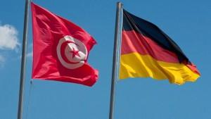 دخل  قانون هجرة العمالة الماهرة المتخصصة في ألمانيا  حيز التنفيذ بداية من يوم  الأحد غرة مارس 2020 لفائدة الدول من خارج الاتحاد الأوروبي