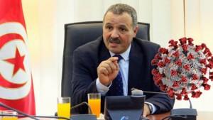 عبد اللطيف المكي : بؤرة كورونا موجودة بجزيرة جربة