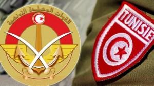 وزارة الدفاع الوطني تعلن تعزيز الدوريّات العسكريّة المشتركة مع قوّات الأمن الدّاخلي