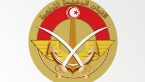 وزارة الدفاع الوطني تضاعف عدد الدوريات العسكرية بـ5 ولايات