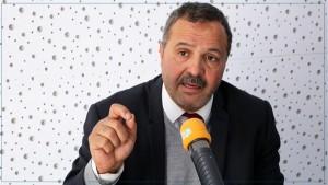 مستشفى الحبيب بورقيبة بصفاقس : وزير الصحة يدعو الى إمتصاص المشاكل و عدم توظيفها