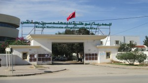 مدير المدرسة الوطنية للمهندسين بصفاقس يطالب الدولة بتغطية مصاريف تصنيع أجهزة التنفسالاصطناعي