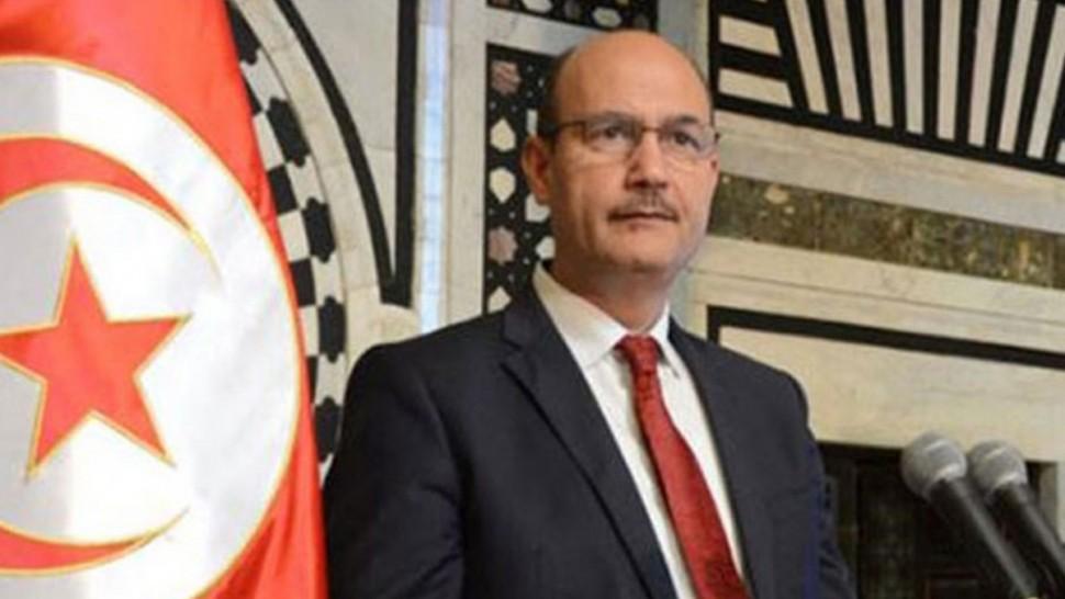 وزير الطاقة: انخفاض بأكثر من 20 بالمائة في انتاج الكهرباء