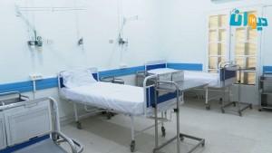 صفاقس : تحويل قسم الأمراض الصدرية إلى مركز طبي خاص بالكورونا