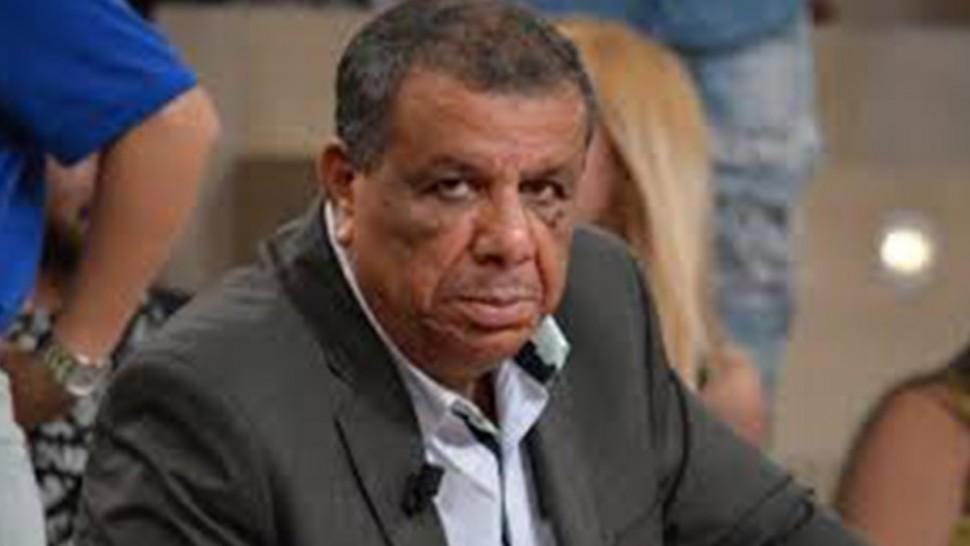 عدنان الحاجي يسحب إمضاءه من قانون الجريمة الالكترونية