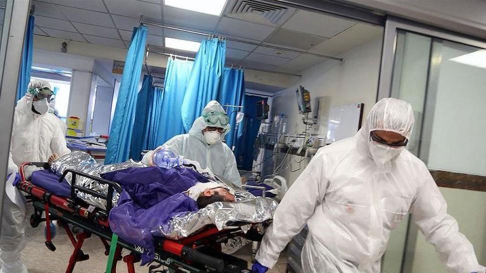 فيروس كورونا: وفاة 40 تونسيا في فرنسا و 5 في ايطاليا