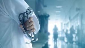 كاتب عام نقابة الصحة بصفاقس : لا مجال للحديث عن اضراب في هذه الفترة