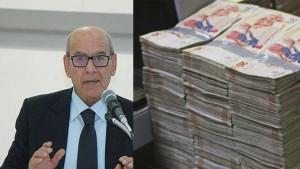 أنور التريكي: ملياران و 600 ألف دينار قيمة دعم رجال أعمال صفاقس لمستشفيات الولاية