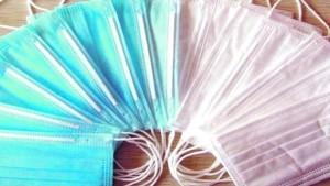 قريبا: الصيدليات الخاصة تنطلق في بيع  كمامات من القماش القابل للغسل بسعر رمزي