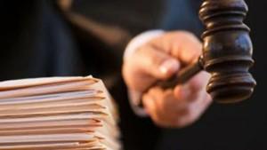 صفاقس: الهيئة القطاعية للصحة تطالب بالافراج الفوري عن النقابي و عوني الصحة الموقوفين في قضية النائب العفاس