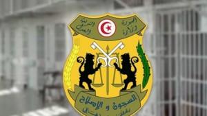 سفيان مزغيش: السجون التونسية لم تسجل أي اصابة بفيروس كورونا