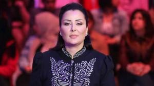 عربية حمادي : التحرّش الذي تعرضت اليه كان عن طريق رسائل