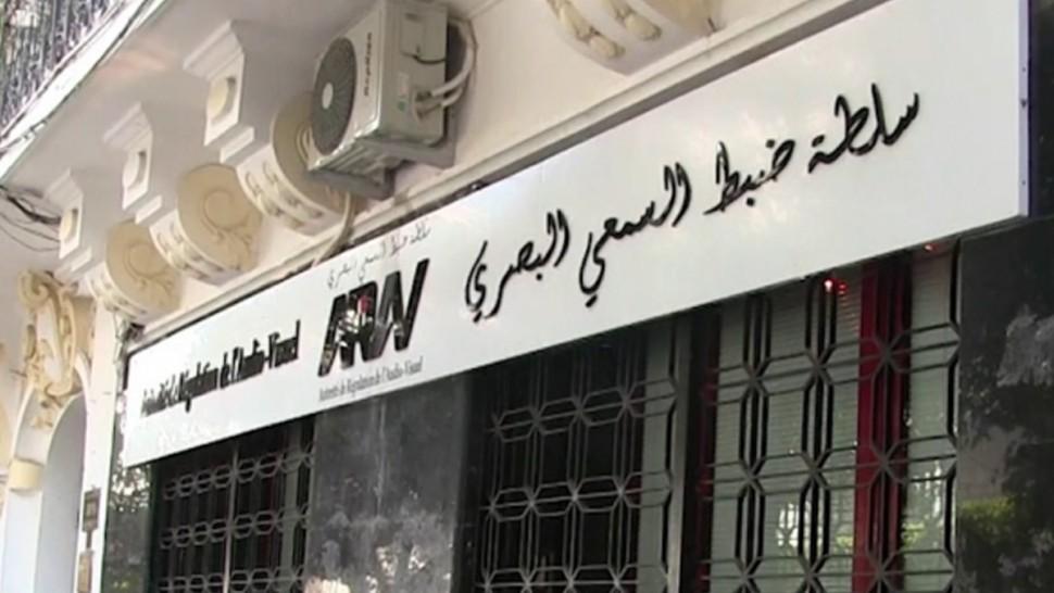 الجزائر : اتهام 3 قنوات تلفزية ببث برامج تسيء للأعراف الروحية والثقافية