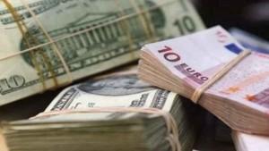 البنك المركزي التونسي : الموجودات من العملة الصعبة تشهد ارتفاعا مهما و تغطي 133 يوم توريد